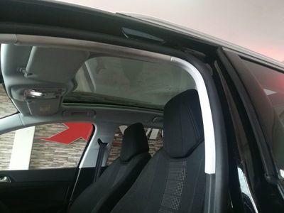 usado Peugeot 308 SW 1.6 Hdi Active
