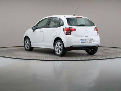 usado Citroën C3 1.0 PureTech Confort