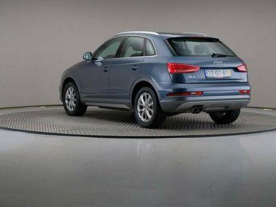 usado Audi Q3 2.0 TDI quattro Design S tronic