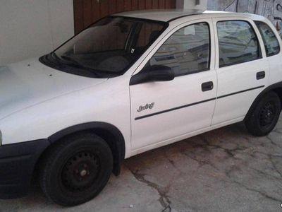 usado Opel Corsa Corsa1.5 -