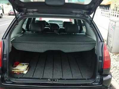 usado Peugeot 306 Griffe 1.4 -