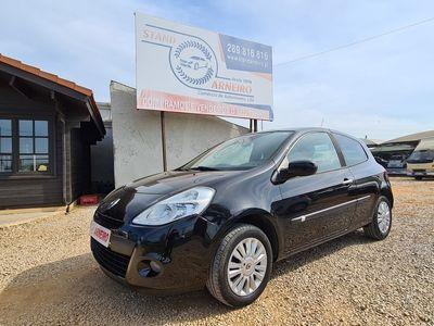usado Renault Clio 1.2i 3p