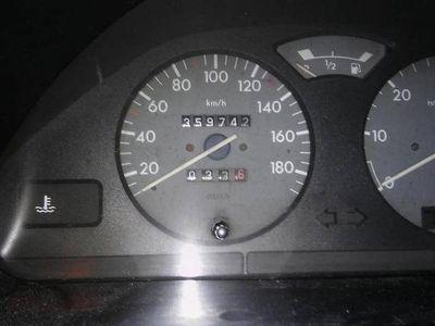 usado Citroën Saxo 1.5d -