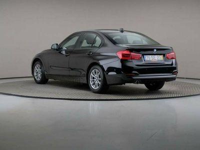 usado BMW 318 Série 3 d Advantage Auto