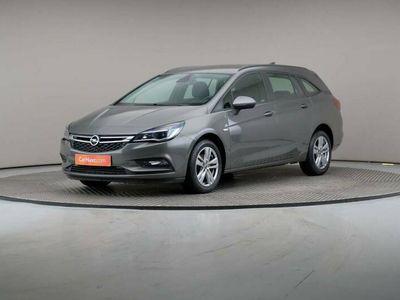 usado Opel Astra Sports 1.6 CDTI Business Edition S/S