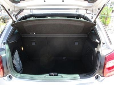 usado Citroën DS3 1.6 e hdi so irresistible