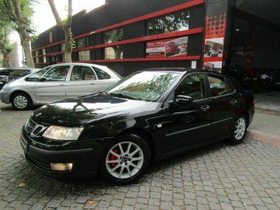 usado Saab 9-3 2.0 TURBO Sport Sedan