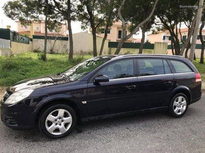 brugt Opel Vectra 90EUR mes