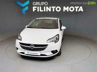 usado Opel Corsa 1.3 CDTi Color Edition