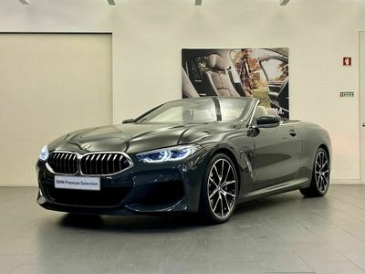 usado BMW M850 Serie 8 CabrioxDrive 2019