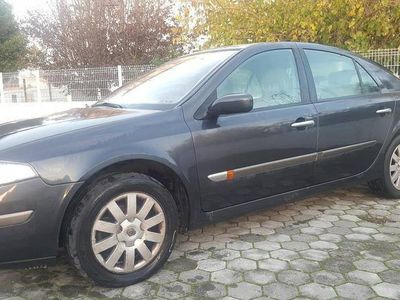 usado Renault Laguna 1.6 16v 143mil kms