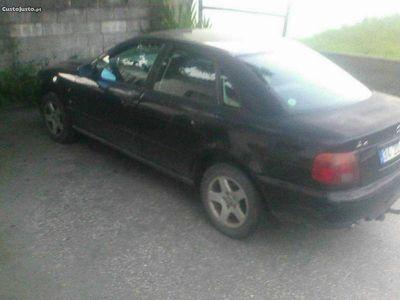 usado Audi A4 - 96