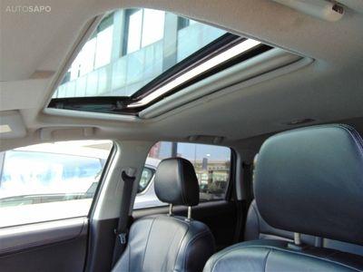 usado Mitsubishi Outlander 2.2 DI-D Intense+ (177cv) (5p)