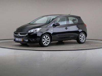 usado Opel Corsa 1.0 T Dynamic