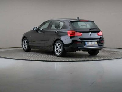 usado BMW 116 Série 1 116 d EDynamics Line Urban, d EfficientDynamics Line Urban