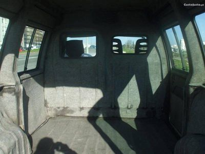 usado Citroën Jumpy