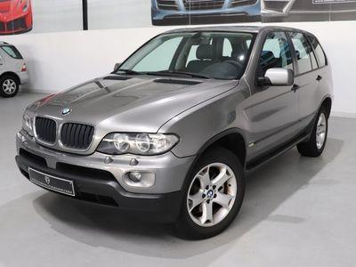 brugt BMW X5 3.0D Nacional Iuc Antigo