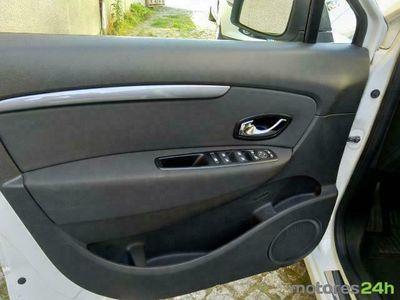 usado Renault Scénic XMOD 1.5 dCi Dynamique S SS