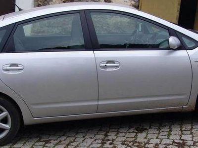 usado Toyota Prius 1.5vvti -