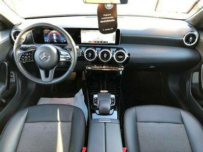 usado Mercedes CLA180 Shooting Brake d