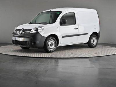 usado Renault Kangoo 1.5 dCi Confort S/S