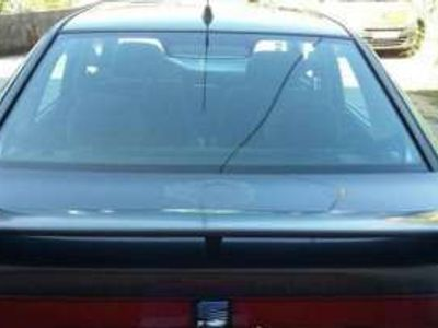 usado Seat Cordoba Gasolina