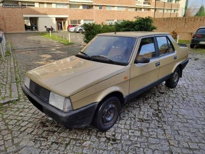 usado Fiat Regata 85S