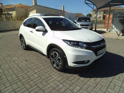 usado Honda HR-V 1.5 Executive