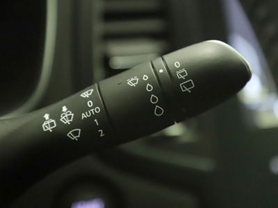 usado Renault Mégane IV sport tourer
