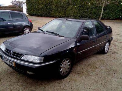 usado Citroën Xantia 1.8