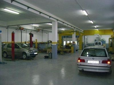 usado VW Passat Variant 2.0 TDI S/S CONFORTL.