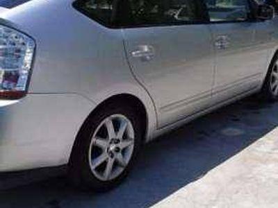 usado Toyota Prius 1.5 VVT-i HIGH-PACK -