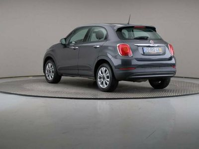 usado Fiat 500X 1.3 MJ Pop Star J17 S&S