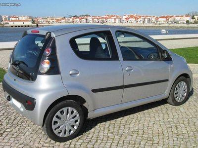 usado Citroën C1 1.0 SEDUCTION -