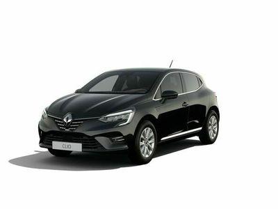 usado Renault Clio TCe 100 Bi-Fuel