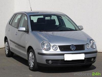usado VW Polo 1.2 Trendline Pack