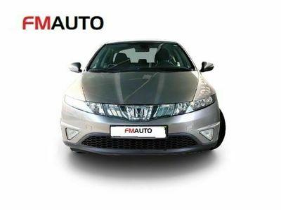 usado Honda Civic 1.4 VIII Hatchback Sport