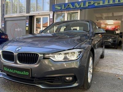 usado BMW 330e DRIVE PERFORMANCE