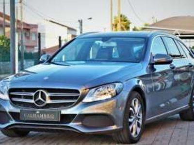 usado Mercedes 350 Híbrido Gasolina