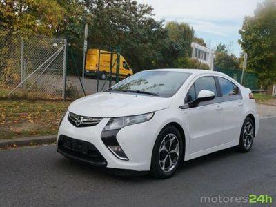 usado Opel Ampera 1.4 Ecotec Cosmo