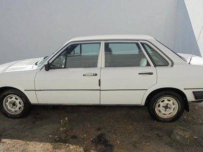 usado Audi 80 GL