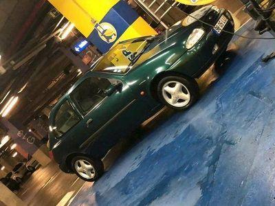 usado Ford Fiesta Fiesta1.2