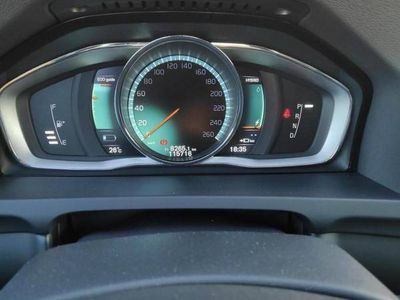 usado Volvo V60 RDesign