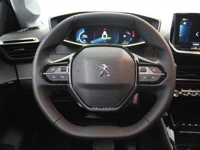 "usado Peugeot 208 [""allure eletrico 100kw 5p""]"