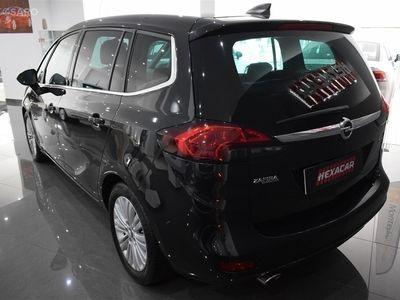 used Opel Zafira 2.0 CDTi Innovation S/S (170cv) (5p)