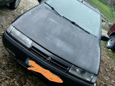 usado Citroën Xantia