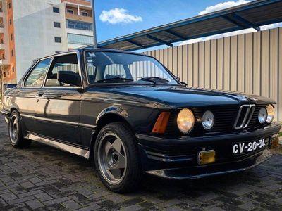 usado BMW 316 316