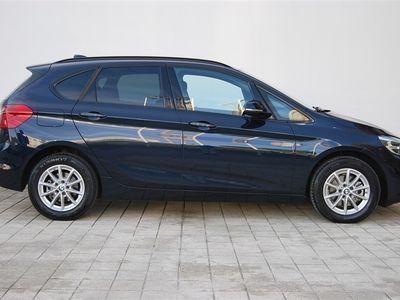 usado BMW 216 Série 2 Active Tourer d Advantage (116cv) (5p)