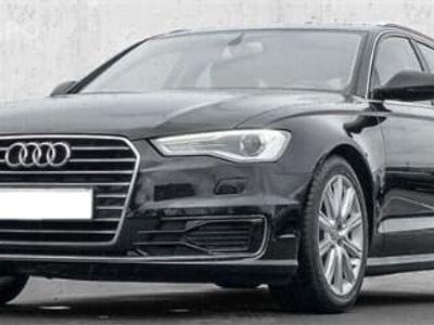 usado Audi A6 Avant 2.0 TDi Sport S-tronic (190cv) (5p), Diesel