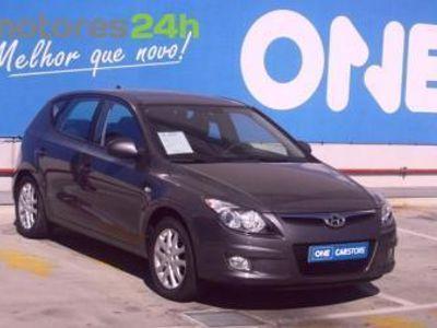 usado Hyundai i30 1.4 BLUE CONFORT